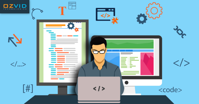 5 Awesome Tips To Improve Your Web Development Skills!