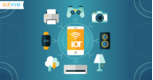 Will IoT Transform the Mobile App Development Sector?