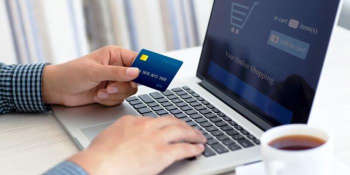 E-Commerce: Web And Mobile Development Applications